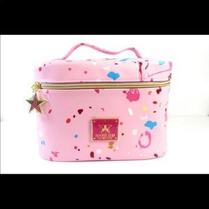 Jeffree Star Cosmetics Travel Bag